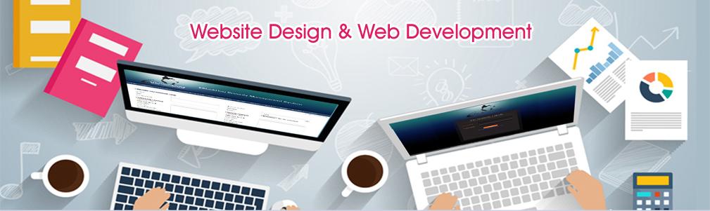 Website Designing in Indore