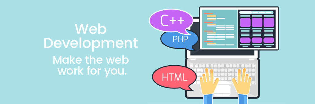 web development bhopal indore
