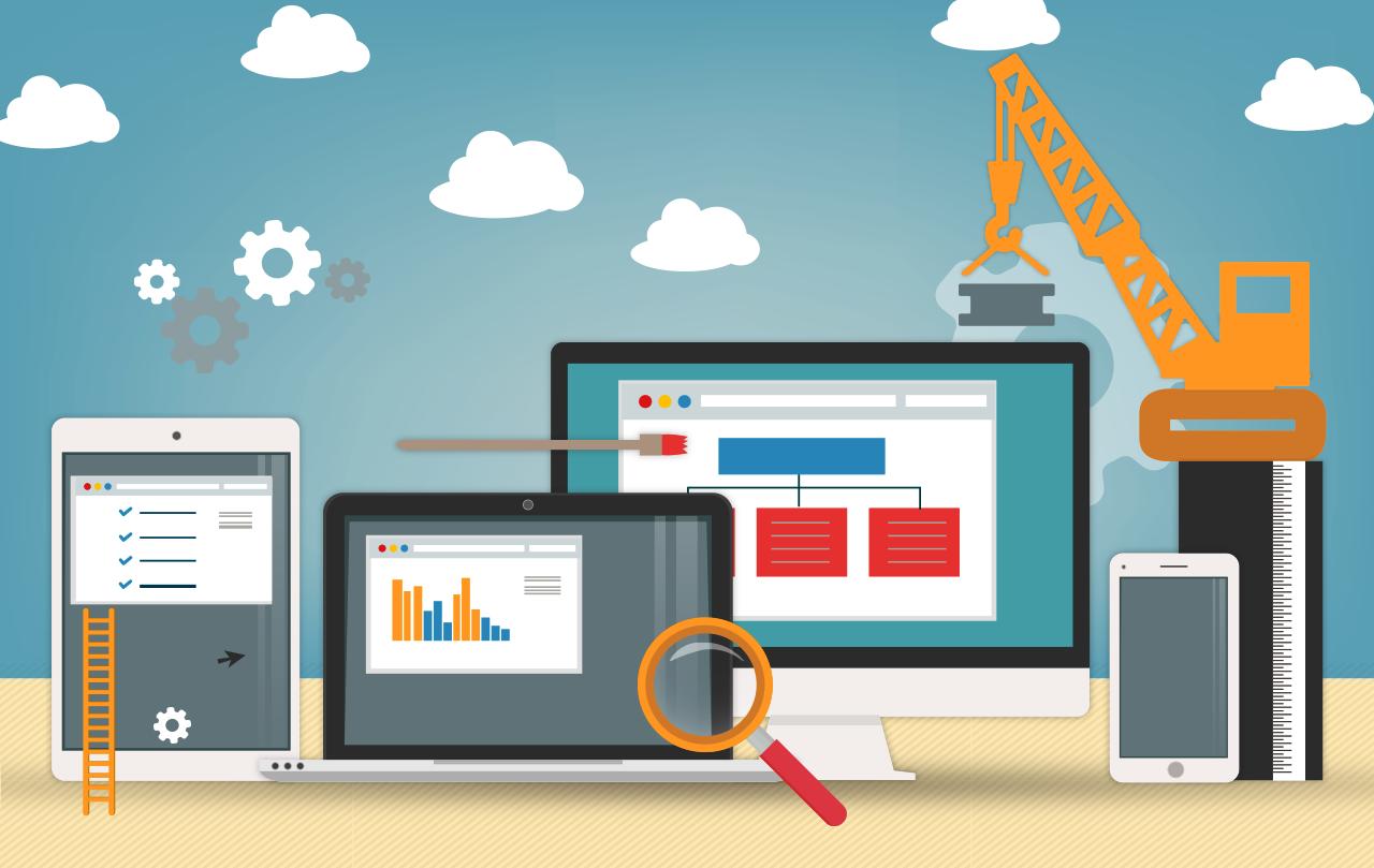 website designing company hyderabad