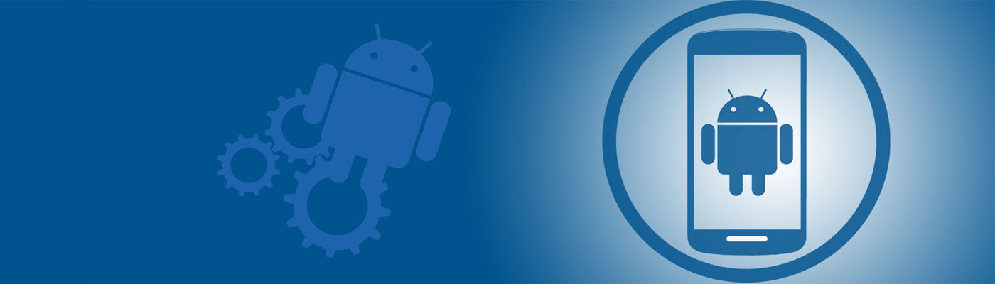 Android App Development Bhopal Indore