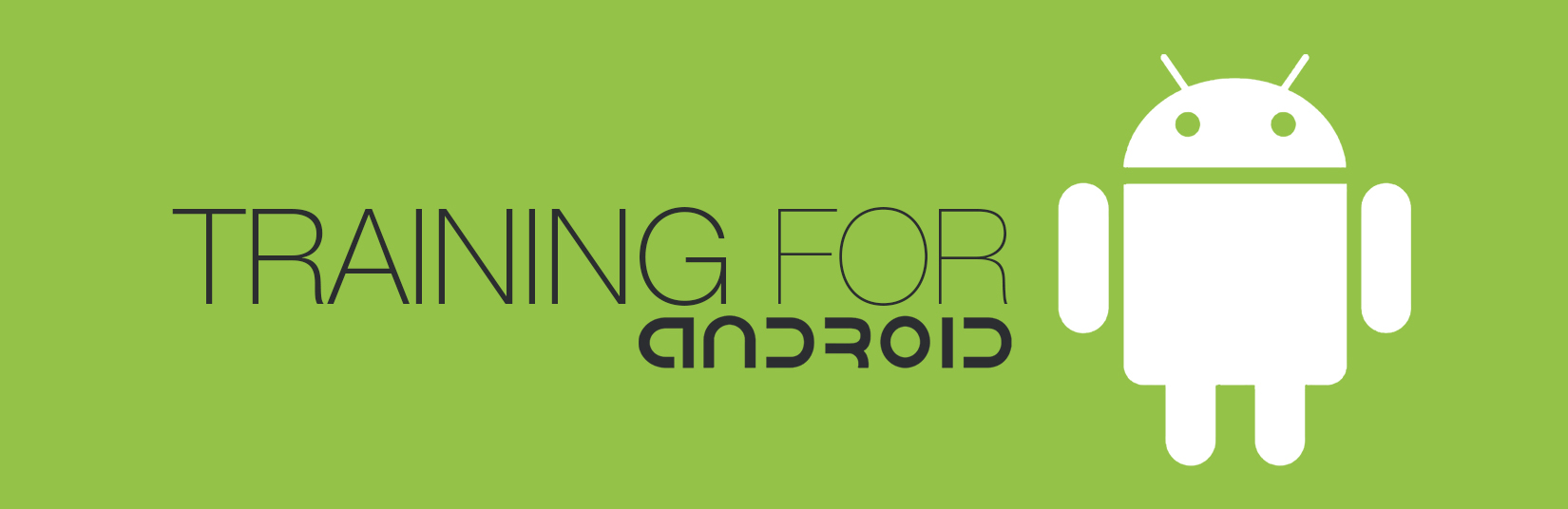android training bhopal