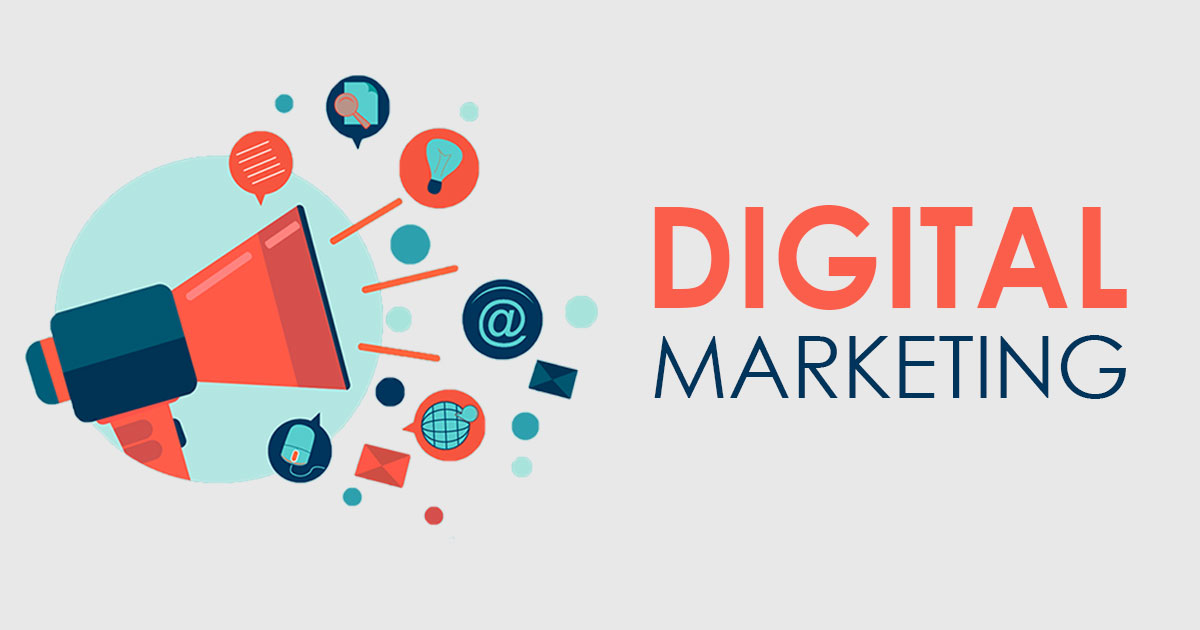 digital marketing bhopal indore
