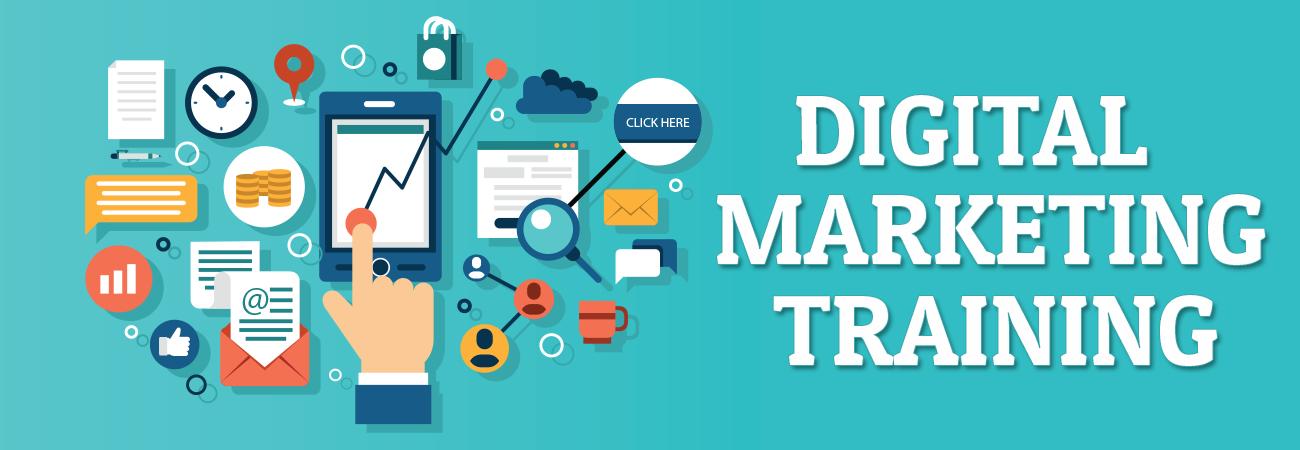 digital marketing training bhopal
