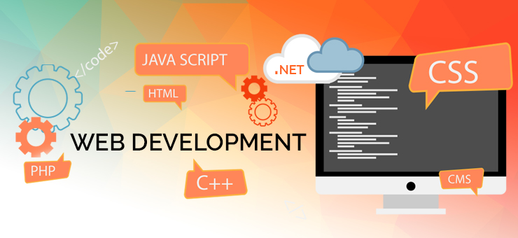 Web Development Company Jabalpur